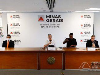 agencia-minas-foto