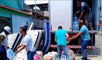 ajuda-humanitária-aos-desabrigados-da-chuva-em-barbacena-mg-01