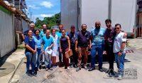 ajuda-humanitária-aos-desabrigados-da-chuva-em-barbacena-mg-02