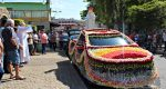 ALFREDO VASCONCELOS PROMOVE FESTA PARA CELEBRAR A PADROEIRA DO MUNICÍPIO