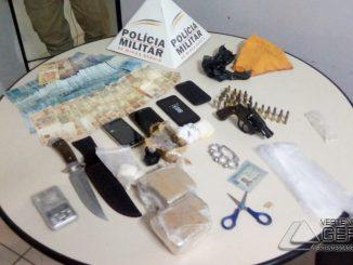 alfredo-vasconcelos-mg-homem-é-preso-por-tráfico-de-drogas-e-amaeça