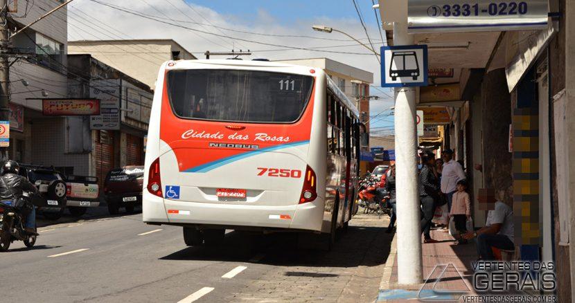 alteracao-ponto-de-oninbus-avenida-bias-fortes-em-barbacena-01