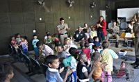 alunos-da-escola-são-miguel-arcanjo-de-barbacena-visitam-o-nono-batalhão-da-pmmg-03pg
