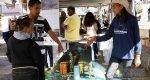 MINERAÇÃO FOI TEMA DE TRABALHOS DESENVOLVIDOS NAS ESCOLAS DE CONGONHAS