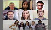alunos-do-curso-de-publicidade-da-unipac-barbacena