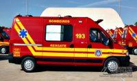 ambulancia-de-resgate-dos-bombeiros-de-minas-gerais-foto-agencia-minas