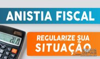 anistia-fiscal