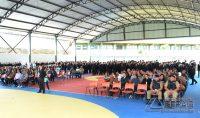 aniversário-Colégio-Tiradentes-da-PMMG-018pg