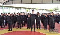 aniversário-Colégio-Tiradentes-da-PMMG-020pg