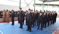 aniversário-Colégio-Tiradentes-da-PMMG-023pg