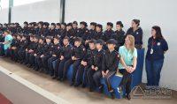 aniversário-Colégio-Tiradentes-da-PMMG-024pg