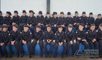 aniversário-Colégio-Tiradentes-da-PMMG-026pg