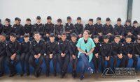 aniversário-Colégio-Tiradentes-da-PMMG-030pg