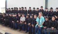 aniversário-Colégio-Tiradentes-da-PMMG-031pg
