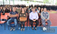 aniversário-Colégio-Tiradentes-da-PMMG-032pg