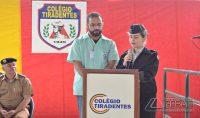 aniversário-Colégio-Tiradentes-da-PMMG-035pg