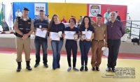 aniversário-Colégio-Tiradentes-da-PMMG-036pg
