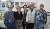aniversário-Colégio-Tiradentes-da-PMMG-04