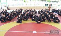 aniversário-Colégio-Tiradentes-da-PMMG-044pg