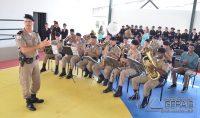 aniversário-Colégio-Tiradentes-da-PMMG-046pg