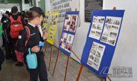 aniversário-Colégio-Tiradentes-da-PMMG-048pg