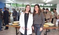 aniversário-Colégio-Tiradentes-da-PMMG-09jpg