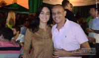 aniversário-do-januario-basílio-20