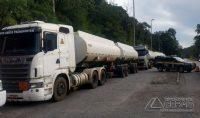 apreensão-de-carretas-com-carga-de-combustível-na-br-267-01
