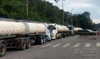 apreensão-de-carretas-com-carga-de-combustível-na-br-267-03