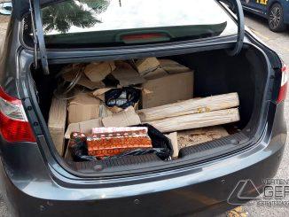 apreensão-de-drogas-e-veículo-na-br-040-foto-02jpg