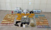 apreensão-de-drogas-em-dinheiro-em-barbacena
