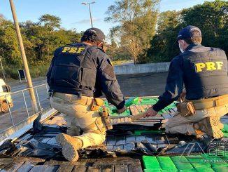 apreensão-de-drogas-na-br267-em-jf-01