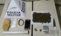 apreensão-de-drogas-no-bairro-jardim-em-barbacena