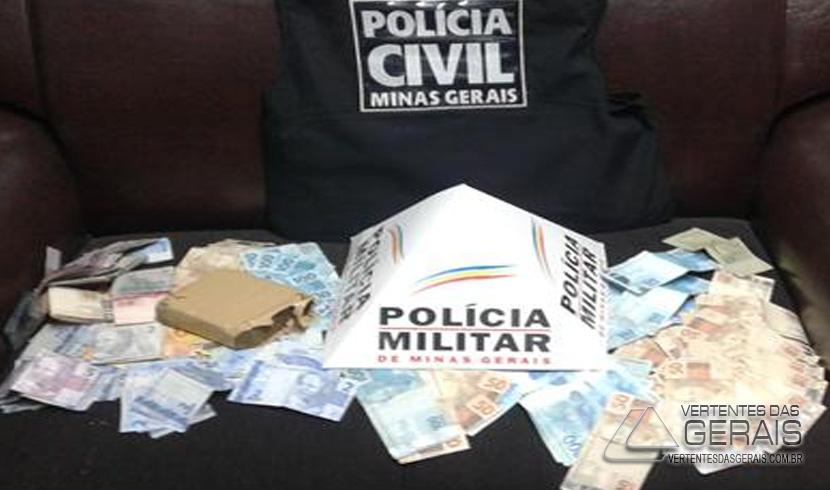 apreensão de drogas-policia-civil-