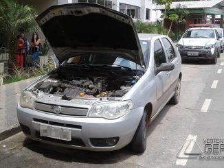 apreensão-de-veículo-03