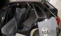 apreensão-de-veículos-e-produtos-pela=polícia-civil-01