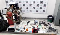 apreensão-de-veículos-e-produtos-pela=polícia-civil-02