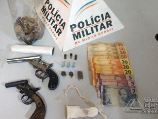 apreensão-pmmg