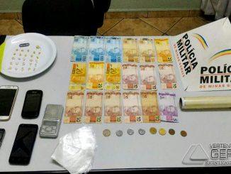 apreensões-de-drogas-e-dinheiro