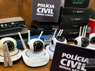 apreensao-policia-civil-01