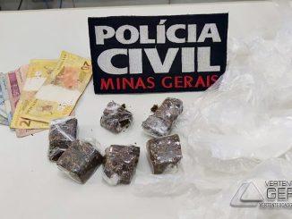 apreensao=policia-civil