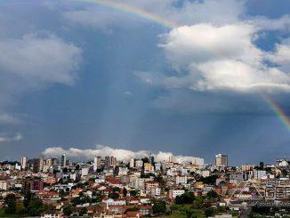 arcoiris-sobre-o-céu-de-barbacena-foto-mariana-mendonça