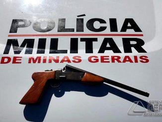 arma-apreendida-01