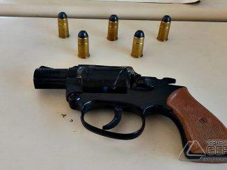 arma-apreendida-02