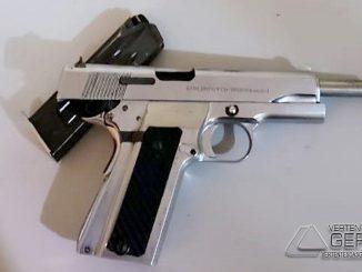 arma-apreendida