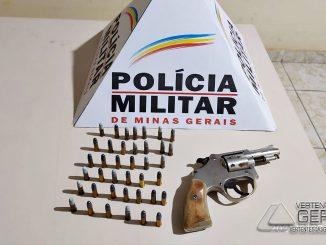 arma-de-fogo-apreendida-pela-pm
