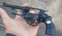 arma-utilizada-em-homicício-em-barbacena