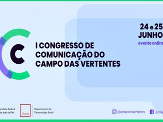 arte-congresso-de-comunicaçao-do-campo-das-vertentes