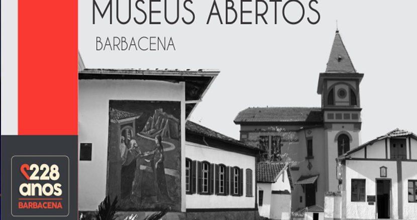 arte-museus-abertos