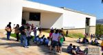 MUSEU DE CONGONHAS ABRE AS PORTAS PARA MAIOR PEREGRINAÇÃO RELIGIOSA DE MG